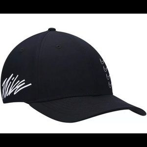 Nike Aerobill Legacy91 Snapback Adjustable Hat